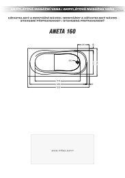 Aneta_HTP.pdf 106KB May 31 2012 01:50:20 AM - Poly system