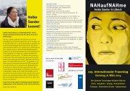 Flyer Internationaler Frauentag 2014 [PDF-Dokument, 387 KB]