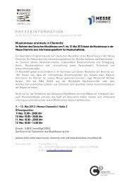 pdf 307.6 kB - C³ Chemnitzer Veranstaltungszentren GmbH