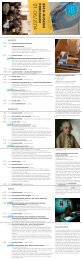 als pdf-Datei herunterladen - Bach-Archiv Leipzig