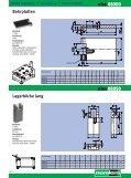 08000 - Marek Industrial - Seite 2