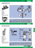 08000 - Marek Industrial - Seite 3