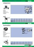 08000 - Marek Industrial - Seite 4