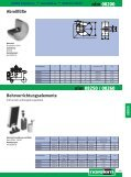 08000 - Marek Industrial - Seite 5