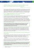 CO2-Abscheidung und -Speicherung CO2 Capture and Storage ... - Seite 5