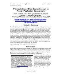 An Android Multimedia Framework based on Gstreamer - NetGNA