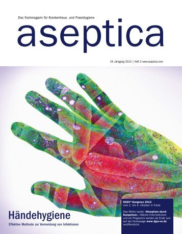 Direktlink - Aseptica