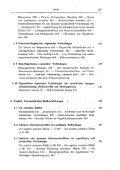 Heinz A.Staab EINFÜHRUNG IN DIE ... - Dandelon.com - Seite 4