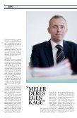 SØIK - Anklagemyndigheden - Page 2