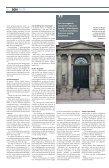 SØIK - Anklagemyndigheden - Page 6