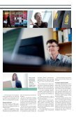 SØIK - Anklagemyndigheden - Page 7