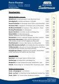 FESTE FEIERN! - Seite 6