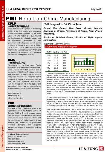 View PDF - Fung Group