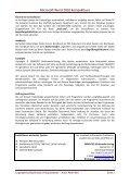 Word 2010 Kompaktkurs.pdf - Swantec - Seite 2
