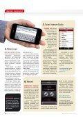 Hiluja ja helmisoftaa - MikroPC - Page 3