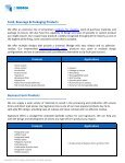 Industry Constructions Brochure - 3Sigma.cc - Page 4