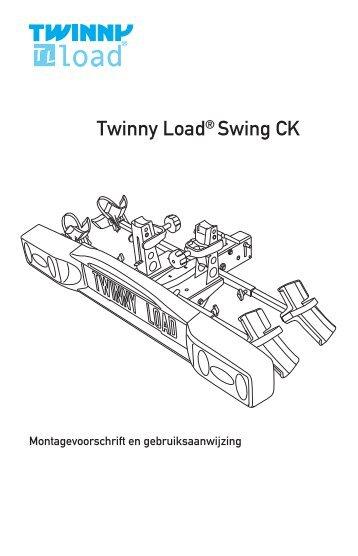 PRJ0801334-37.99.09033 GV-NL.indd - Twinny Load