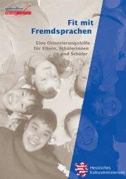 Fit mit Fremdsprachen (PDF/1,02MB)