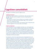Rede Aldenkamp - Technische Universiteit Eindhoven - Page 6