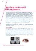Rede Aldenkamp - Technische Universiteit Eindhoven - Page 7