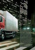 Brochure TGS - Man camions et bus - Page 3