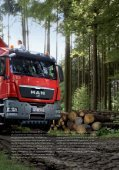 Brochure TGS - Man camions et bus - Page 7