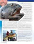 Bericht aus Fische & Fjorde - Angelreisen Hamburg - Seite 2