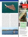 Bericht aus Fische & Fjorde - Angelreisen Hamburg - Seite 3