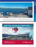 Bericht aus Fische & Fjorde - Angelreisen Hamburg - Seite 5