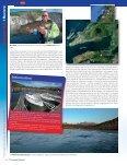 Bericht aus Fische & Fjorde - Angelreisen Hamburg - Seite 6