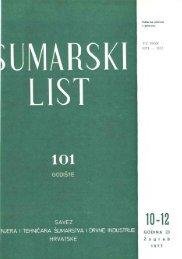 ÅUMARSKI LIST 10-12/1977