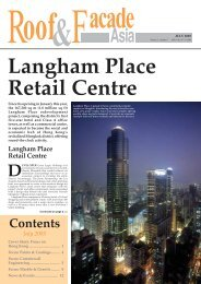p_Cover Story_Jul 05.pdf - Roof & Facade