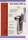 Nokia N90 - Seite 3