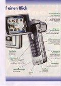 Nokia N90 - Seite 4