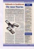 Nokia N90 - Seite 7