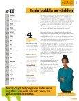 Word #41: Internationellt - Page 3