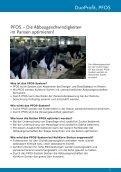 Garant-Qualitätsfutter für Milchvieh - Raiffeisen Lagerhaus Hippach - Seite 5