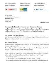 Antrag Haushaltssatzung 2012_Layout 1 - bei der CDU-Fraktion des ...