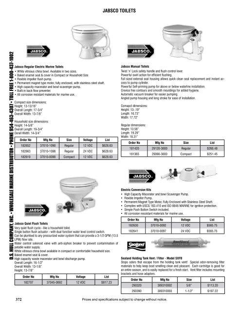 Excellent Raritan Toilets Raritan Machost Co Dining Chair Design Ideas Machostcouk