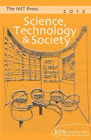 PDF catalog - Massachusetts Institute of Technology