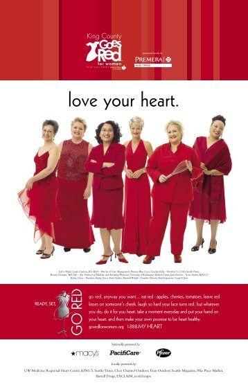 AHA_gored_poster_pro.. - Kathy Casey