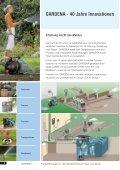 Wasser gezielt fördern - Ambergauer Brunnenbau - Page 2