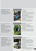 Wasser gezielt fördern - Ambergauer Brunnenbau - Page 5