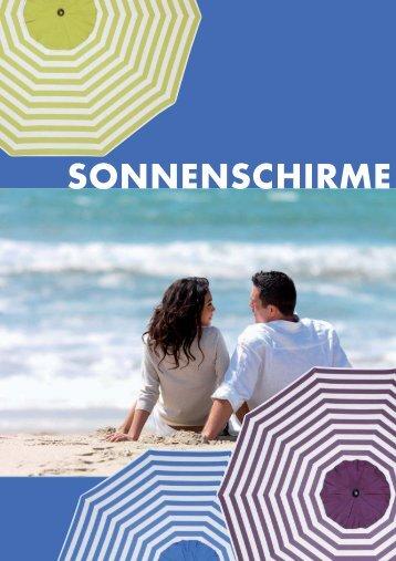 Sonnenschirme 2012 (5 MB)