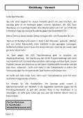 HSG Tarp-Wanderup - TSV-Jörl - Seite 3