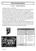 HSG Tarp-Wanderup - TSV-Jörl - Seite 4