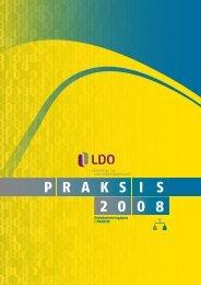 Praksis 2008 i PDF format - Likestillings- og diskrimineringsombudet