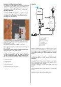 Brosjyre RHDS varmetransportsystem (NO) - PORKKA Norge AS - Page 2
