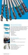 Download PDF - Sutton Tools - Page 5