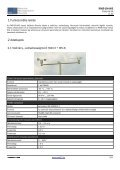 RMS-SN-WS - Időjárás Állomás - Watt22 Kft - Page 3